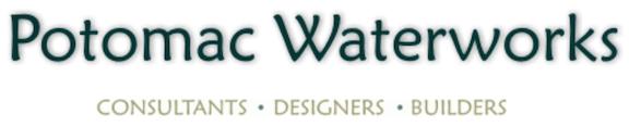 Potomac Waterworks
